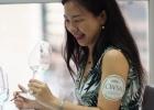 china-wine-and-spirits-awards-201620