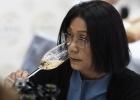 china-wine-and-spirits-awards-201621
