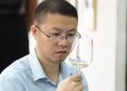 china-wine-and-spirits-awards-201628