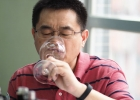 china-wine-and-spirits-awards-201630