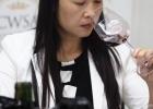 china-wine-and-spirits-awards-201631