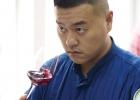 china-wine-and-spirits-awards-201636