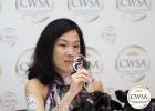 china-wine-and-spirits-awards-201646