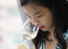 china-wine-and-spirits-awards-20169