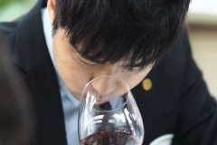 china-wine-and-spirits-awards-2016-115