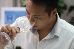 china-wine-and-spirits-awards-2016-116