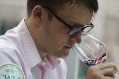 china-wine-and-spirits-awards-2016-117