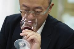 china-wine-and-spirits-awards-2016-132