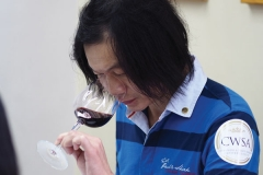 china-wine-and-spirits-awards-2016-133