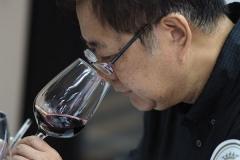 china-wine-and-spirits-awards-2016-134
