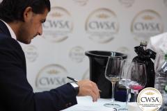 china-wine-and-spirits-awards-2016-141