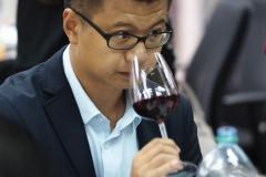 china-wine-and-spirits-awards-2016-148