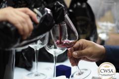china-wine-and-spirits-awards-2016-156
