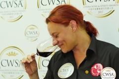 CWSA-2017_31