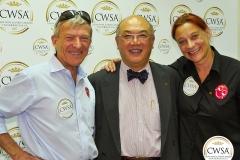 CWSA-2017_35