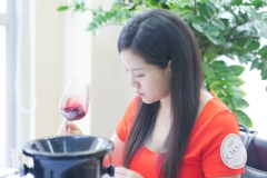 CWSA-2018-Tasting-Day-1-Hi-Res (16)