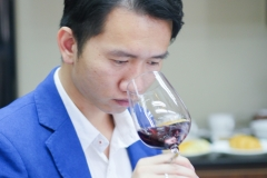 CWSA-2018-Tasting-Day-1-Hi-Res (19)