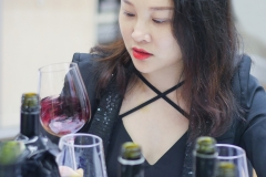CWSA-2018-Tasting-Day-1-Hi-Res (23)