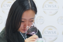 CWSA-2018-Tasting-Day-1-Hi-Res (9)