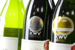 cwsa-2018-winner (5)