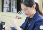 CWSA-2018-Tasting-Day-1-Low-Res (5)