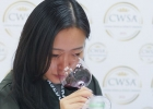CWSA-2018-Tasting-Day-1-Low-Res (9)