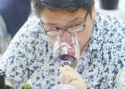 CWSA-2018-Tasting-Day-2-Hi-Res (16)