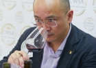 CWSA-2018-Tasting-Day-2-Hi-Res (24)
