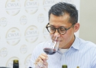 CWSA-2018-Tasting-Day-2-Hi-Res (26)