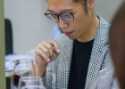 CWSA-2018-Tasting-Day-2-Hi-Res (35)