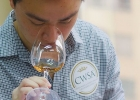 CWSA-2018-Tasting-Day-2-Hi-Res (5)