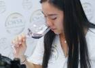 CWSA-2018-Tasting-Day-2-Hi-Res (7)
