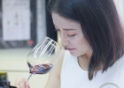 CWSA-2018-Tasting-Day-3-Low-Res (1)