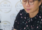 CWSA-2018-Tasting-Day-3-Low-Res (6)