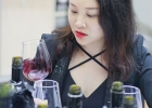 CWSA-2018-Tasting-Day-1-Low-Res (23)