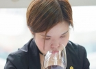 CWSA-2018-Tasting-Day-1-Low-Res (8)