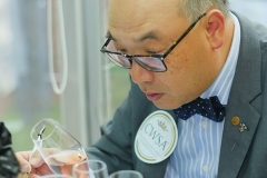 CWSA-2018-Tasting-Day-1-Low-Res (1)