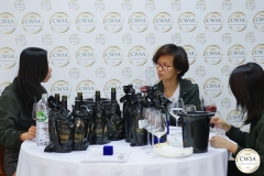 CWSA-2018-Tasting-Day-1-Low-Res (15)