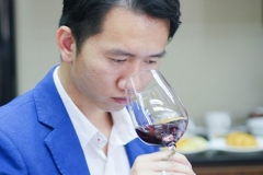 CWSA-2018-Tasting-Day-1-Low-Res (19)
