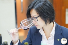 CWSA-2018-Tasting-Day-1-Low-Res (21)