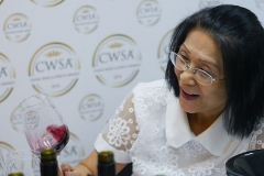 CWSA-2018-Tasting-Day-1-Low-Res (27)