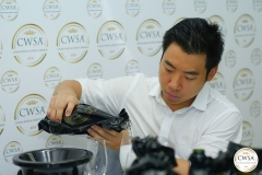 CWSA-2018-Tasting-Day-1-Low-Res (3)