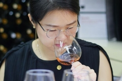 CWSA-2018-Tasting-Day-1-Low-Res (6)