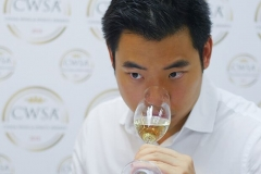CWSA-2018-Tasting-Day-1-Low-Res (7)