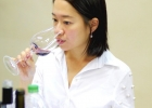 CWSA-Best-Value-2019-Tasting-Day-1-Low-Res-13