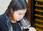 CWSA-Best-Value-2019-Tasting-Day-2-Low-Res-02