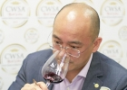 CWSA-Best-Value-2019-Tasting-Day-3-Low-Res-10