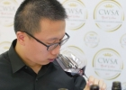 CWSA-Best-Value-2019-Tasting-Day-3-Low-Res-13