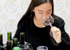 CWSA-Best-Value-2019-Tasting-Day-1-Hi-Res-08