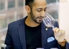 CWSA-Best-Value-2019-Tasting-Day-3-Hi-Res-14